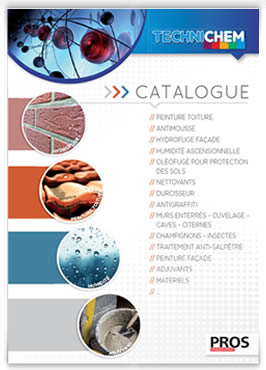 catalogue technichemver 2016